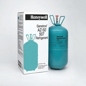 Gas Lạnh HONEYWELL R507A